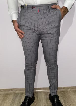 Штани брюки dividers