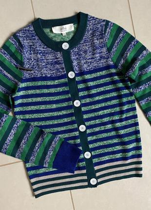 Милашечка пуловер премиум класса размер xs