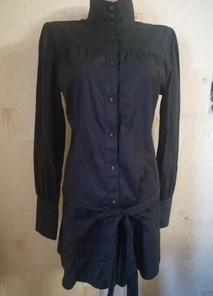 Рубашка жен. mexx