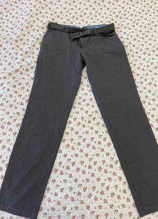 Продам новые мужские брюки.