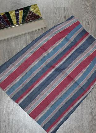 Бомбезная юбка marks&spencer