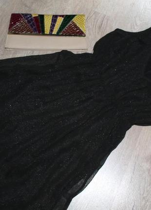 Шикарное платье, xs, s, m saint tropez