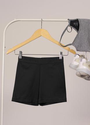 Короткі шорти techfit adidas - літній sale