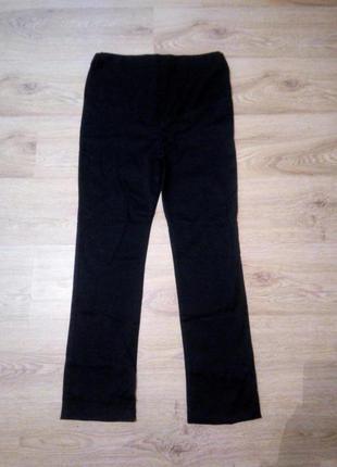 Штани джинси брюки для беременних