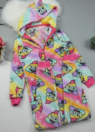 Кугируми слип  пижама