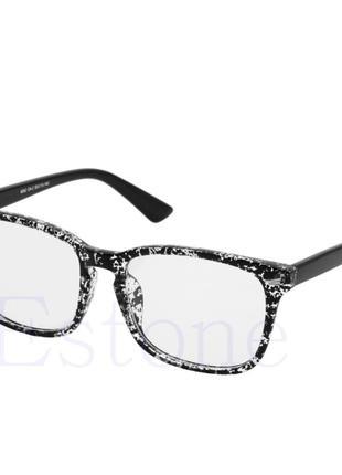 Купить glasses с таобао в новомосковск защита объектива черная spark алиэкспресс