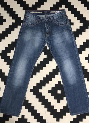 Джинсы мужские ,джинсы подростковые