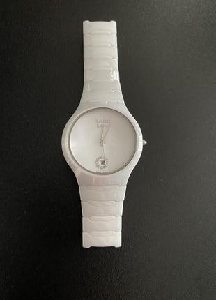 Годинник rado