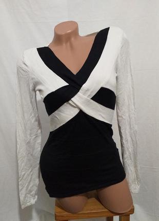 Блуза.(6111)