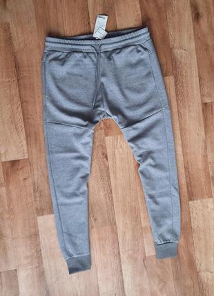 Cropp спортивные штаны