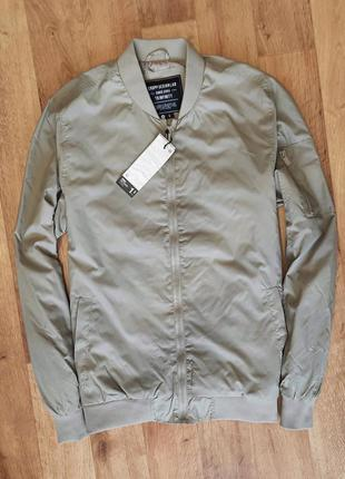 Cropp куртка бомбер