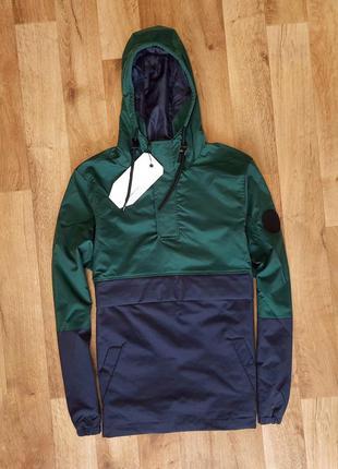 House куртка анорак