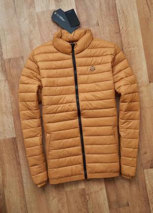 Cropp куртка на осень