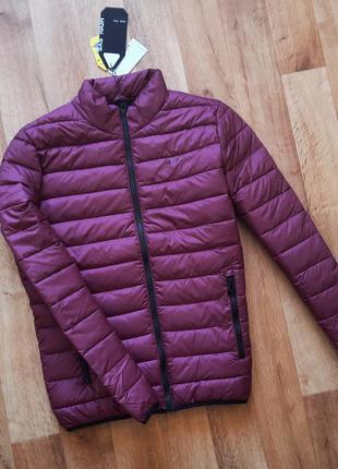 House куртка на осень