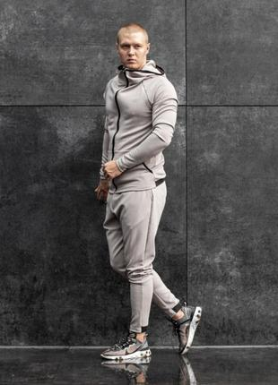 Хіт!ультрамодний спортивний костюм!
