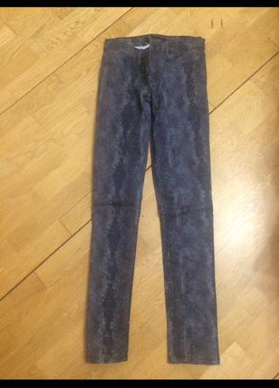 Оригинальные джинсы calvin klein