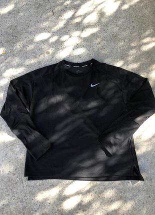 Nike лонгслив,лонгслів,водолазка