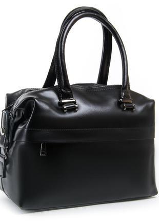 Женская кожаная сумка alex rai 1532