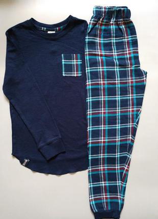 Пижама для мальчика, 146см, 9-10 лет, ovs, италия