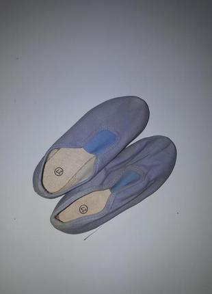 Обувь ботиночки размер 27