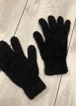 Рукавички, рукавиці