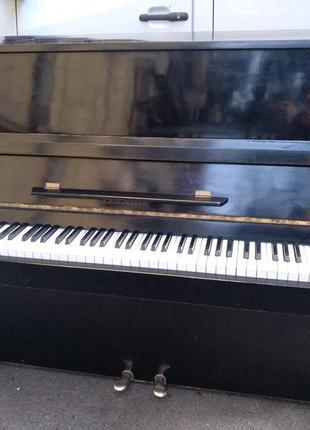 """Пианино """"украина"""" с доставкой!"""