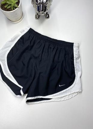 Классные шорты спортивные для спорта/ бега nike оригинал