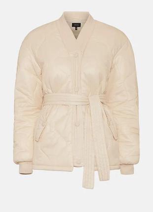 Нова  класна курточка karen millen