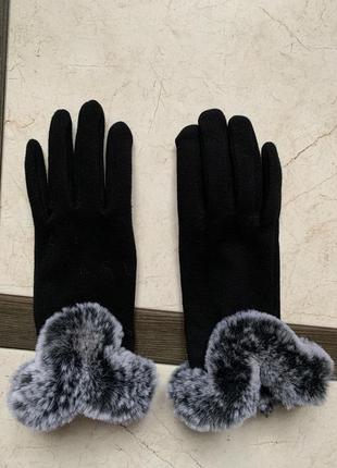 Рукавиці, рукавицы, перчатки