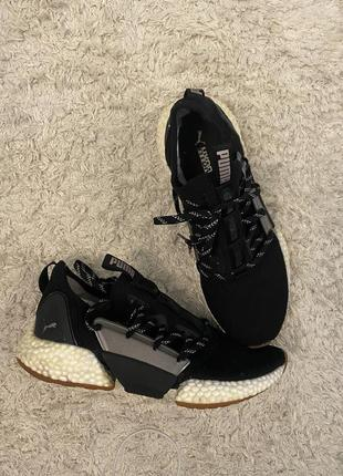 Кроссовки для бега puma