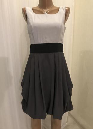 Идеальное платье на любую вечеринку