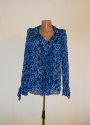 Блуза amisu (44-46)