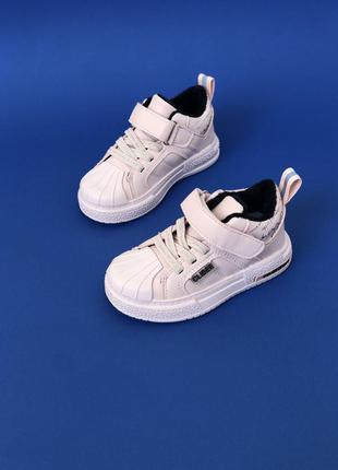 Кеди кроссовки ботинки черевички деми