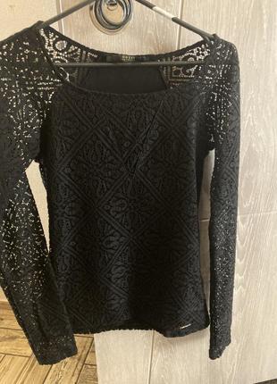 Guess блуза . оригинал