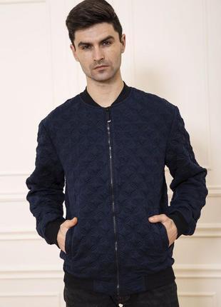 Куртка демми м