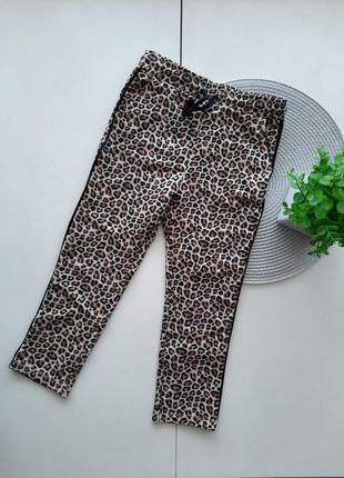 Штaни, брюки укорочені   zara