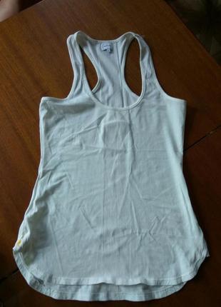 Спортивная футболка mitch&co . размер m
