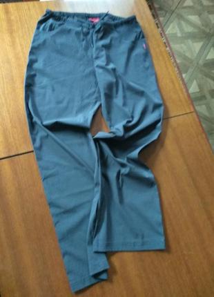 Спортивные штаны very venice beach. размер 40