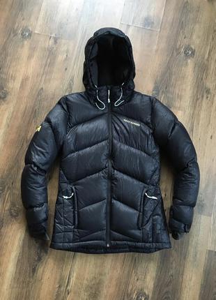 Luxury крутая тёплая куртка пуховик как arcteryx mammut odlo helly hansen nort face