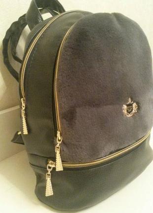 Рюкзак qp philipp plein