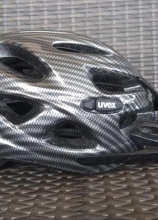 Велошоем uvex оригинал