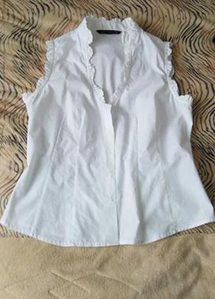 Блуза рубашка сорочка