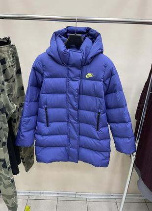 Зимний женский пуховая куртка zne tech fleece красивого цвета парка ветровка бомбер с лого парка