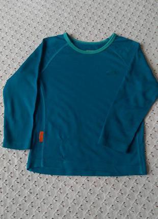 Термореглан icebreaker з мериносової шерсті термо лонгслив футболка термобілизна термобелье шерсть мериноса