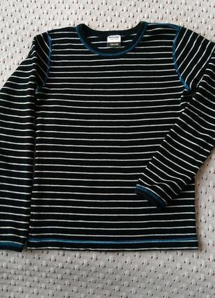 Термореглан з мериносової шерсті термобілизна термобелье шерсть мериноса термо футболка реглан шерстяной