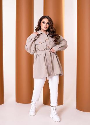Пальто в стиле зара женское новинка