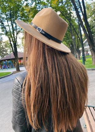 Очень красивые шляпы с прямыми полями ❤️❤️❤️