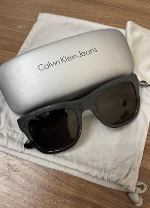 Окуляри calvin klein ck 4312s 081