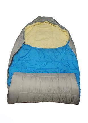 🛍️ спальный мешок