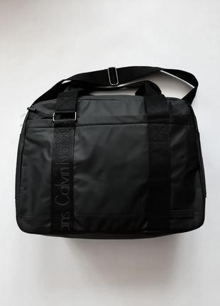 Мужская сумка. сумка для ноутбука. дорожная сумка.чоловіча сумка